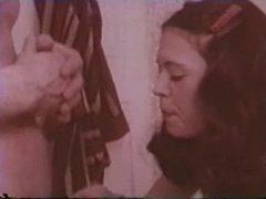 Patricia Rhomberg – Die Wirtin von der Lahn
