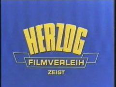 KASIMIR DER KUCKUCKSKLEBER – 1977 – COMPLETE FILM  -B$R