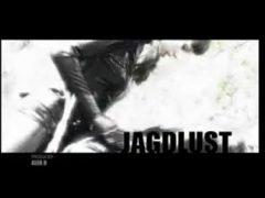AlexD 'Jaeger und Gejagte' Part1