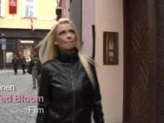 Geile Ficktour-full clip