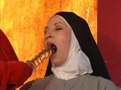 DBM – Der Perverse Kardinal