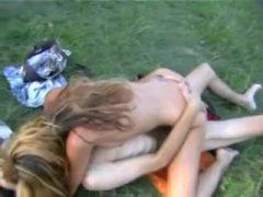 Paula Privat Mein 1 Fick Video