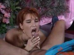 Deutscher porno 42