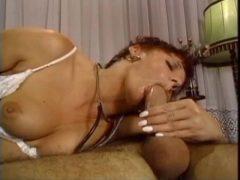 Lola Solana Geil mit 50