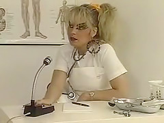 Spezialklinik Frau Doktor Kukumber