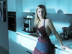 Mann tut was Mann kann (2012) Noemi Besedes