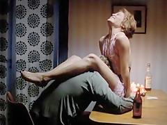 Mina Ja Morrison – Irina Bjorklund