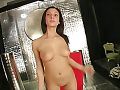 Britt oral und fuck