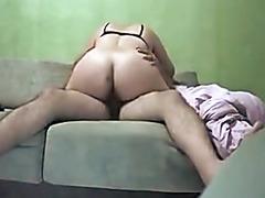 Horny Babe aus Bremen knallhart Gefickt