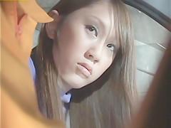 Japanese Like Das Auto