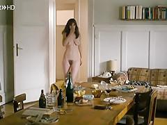 Wer wenn nicht wir (2011) Lena Lauzemis