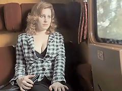 Ich und Kaminski (2015) Amira Casar, Anne Helene Kotoujansky and Other