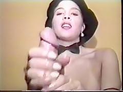 Abspritzmix – Zum Mitwixen (Musikclip)