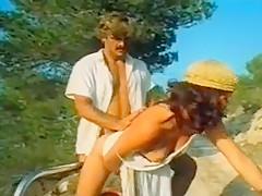Gier Unter Palmen (1980)