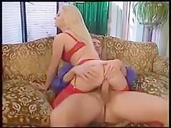 Deutscher porno 27