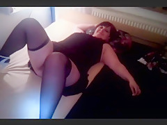 German hot wife fremdfick 1