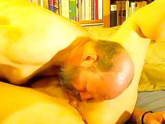 Gabi und walter ficking (5)