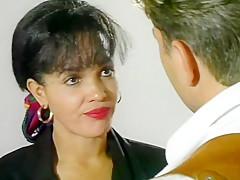 McFarlin Teil 3 – 1995