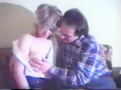 Tina video – geiles kaffetrinken teil 2