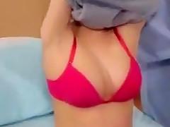 schwangere geile fotze beim doktor durchgefickt