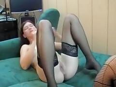 Claudia odenweller  katja bruening und zwei gurken