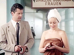 Micaela Kreissler Du und icke und Berlin