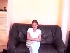 Vietnamesin aus berlin casting