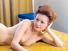 Ingrid Caven, Irm Hermann – Händler der vier Jahreszeiten (1971)