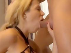 Fuers fremdficken mit anal und ass 2 mouth bestraft