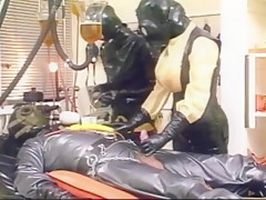 GummiKlinik frau Dr.Monteil 3.2
