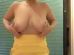 geile sau mit dicken titten