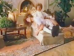 Schule der intimen wunsche.1982