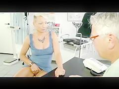 Natursekt mit Mandy Mystery 2