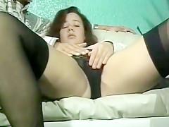 Sandra aus strassenflirts – full version