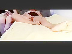 Hotwife erklaert ihr sexleben