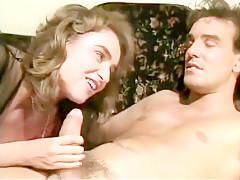 Heidi -Teil 5 – Heidi und die lustigen Spritzbuben der Berge (1992)