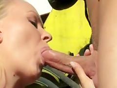 Frensh Porn – Full Movie – Lolita zuckersuess und verdorben