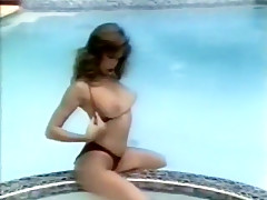 Open Up Traci (aka Tief Drin Bei Traci) CLASSIC (1984) Full Movie