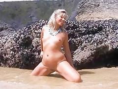 Videoclip – Traumfrau – Lisa 2