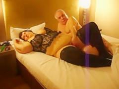 Hotel Fick- Free Amateur