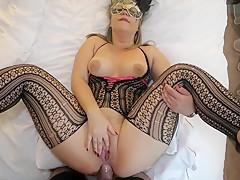 Bianca / Mein erster eigener Porno / lange Version