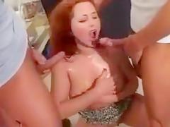 Best of Titten 2