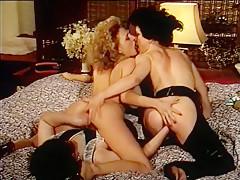 Mit der Faust gefickt (1988)