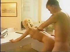 Heisser Sex Auf Krankenschein