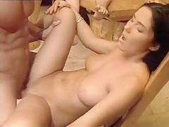 Anita Black – Hotel zum Geilen Bock S6 (Ex;Alina Grey, Fatima Porn,Kathy H)