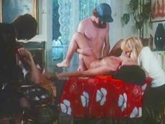Barbara Moose in Perverse Sexspiele (3)