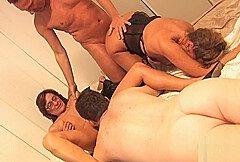 Partnertausch Mit Uwe Und Lena Teil1, HD Porn 21 xHamster es