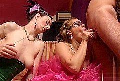 Perverses Treiben Im Club Der Lust, Free Porn 97 xHamster es
