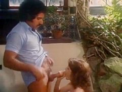 Tanya Lawson und Ron Jeremy in All the Way in