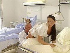 Klinik Der Lust German porno